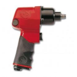 CP6300 RSR - 3/8 puissante, légèreet durable pour les applications industrielles