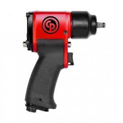 CP724H - Compacte et puissante