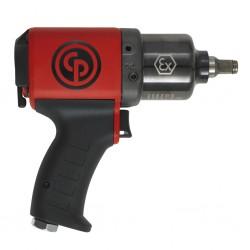 CP6748EX-P11R ATEX - La meilleure de sa catégorie pour votre sécurité
