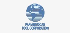 Pan American Tool